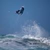 Blowsion Surf Slam   - Jon Currier Photography -3171