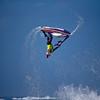 Blowsion Surf Slam   - Jon Currier Photography -3225