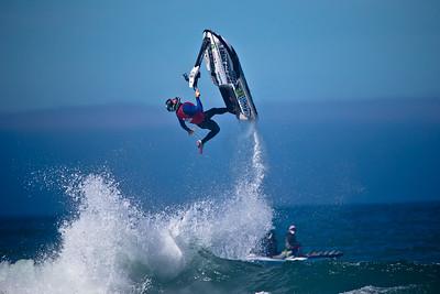 Blowsion Surf Slam  - Jon Currier Photography -1957