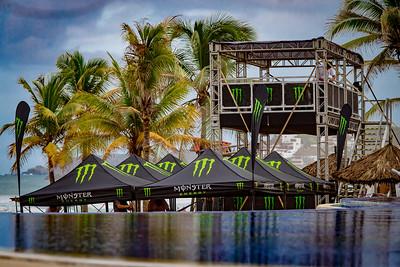 Monster Energy + Jon Currier-0038