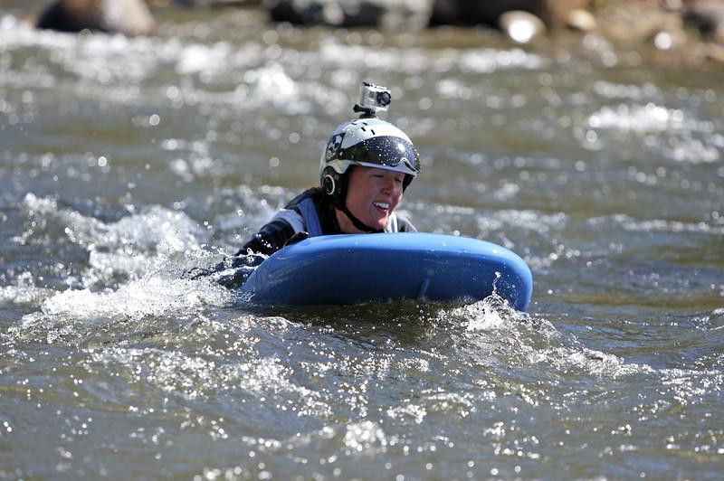 2009 Kern River Festival