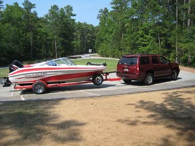 Boardin' 06-08-11