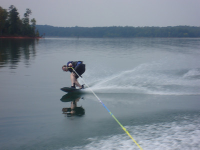 Boardin' '06