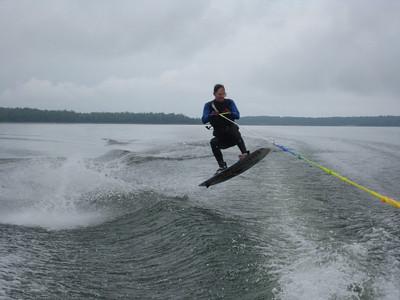 Boardin' '09