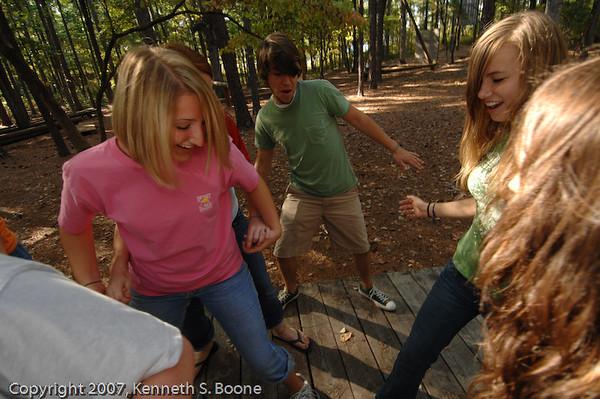 ChildrensHarbor_20071015_1077