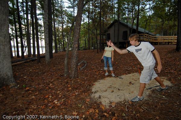 ChildrensHarbor_20071015_1402
