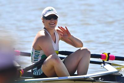 Anna Peterson (Renmark)