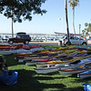 2009 SouthWest Kayak Symposium (San Diego)