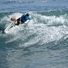 032610_SCKSF_15_20_28_0996