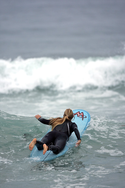 092712-Surf-07_21_47-001
