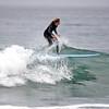 092712-Surf-07_23_40-010