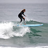 092712-Surf-07_23_40-009