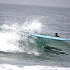 092712-Surf-07_23_41-011