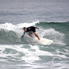 092712-Surf-07_23_55-013