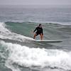 092712-Surf-07_28_55-020