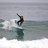 092712-Surf-07_23_35-002