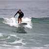 092712-Surf-07_23_54-012