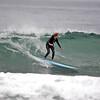 092712-Surf-07_23_37-005