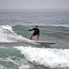 092712-Surf-07_28_55-018