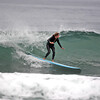 092712-Surf-07_23_37-006