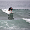 092712-Surf-07_28_54-017