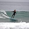 092712-Surf-07_23_35-003