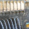 San Clemente Dam_002