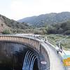 San Clemente Dam_014