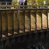 San Clemente Dam_001