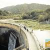 San Clemente Dam_015