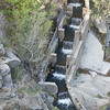 San Clemente Dam_005