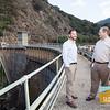 San Clemente Dam_016