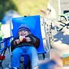 WSC Camping Trip '13_298