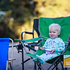 WSC Camping Trip '13_280