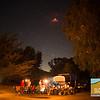 WSC Camping Trip '13_020