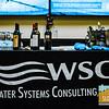 WSC Client & Staff Appreciation Party '17_018