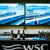 WSC Client & Staff Appreciation Party '17_019