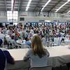 2014 Orica NSW Water Taste Test