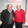Happy Valley WTP (AllWater) wins the Ixom 2015 South Australian Water Taste Test