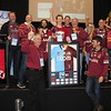 Queensland three-peat in Water of Origin