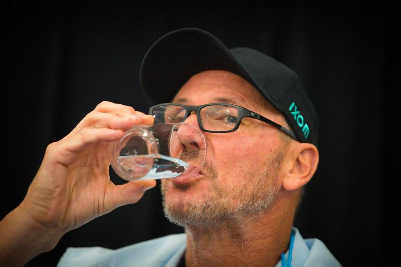2018 Queensland Water Industry Operators Conference