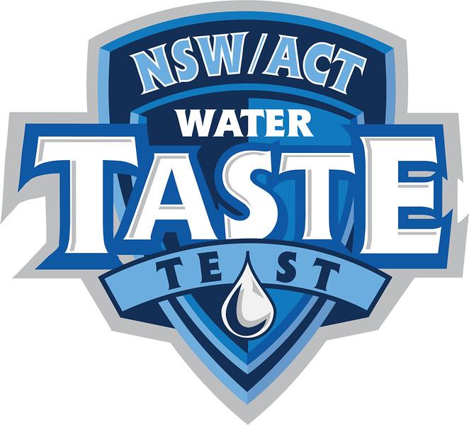 NSW Branding Nn Orica