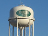 Blackland Water Supply Corporation