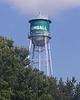 Kimball, South Dakota
