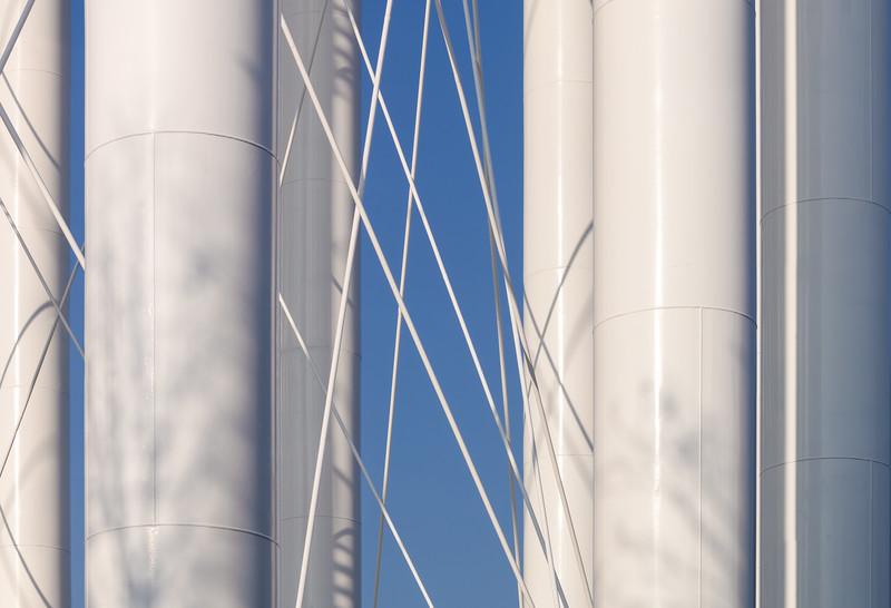 Water Tower Pano 9