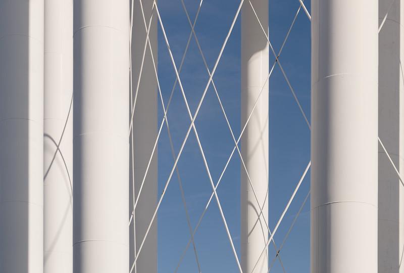 Water Tower Pano 1