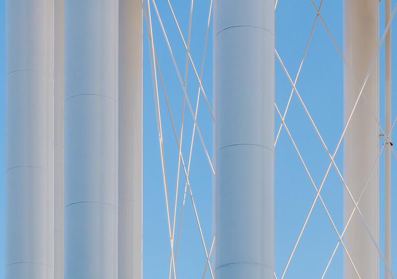 Water Tower Pano 42