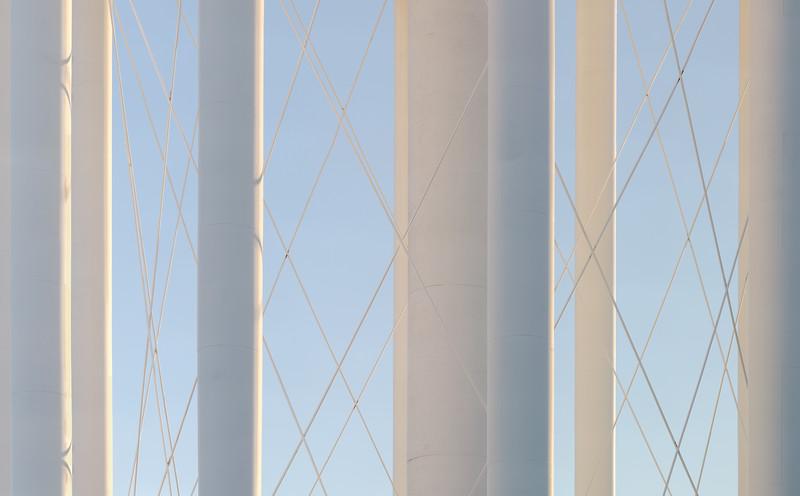 Water Tower Pano 32
