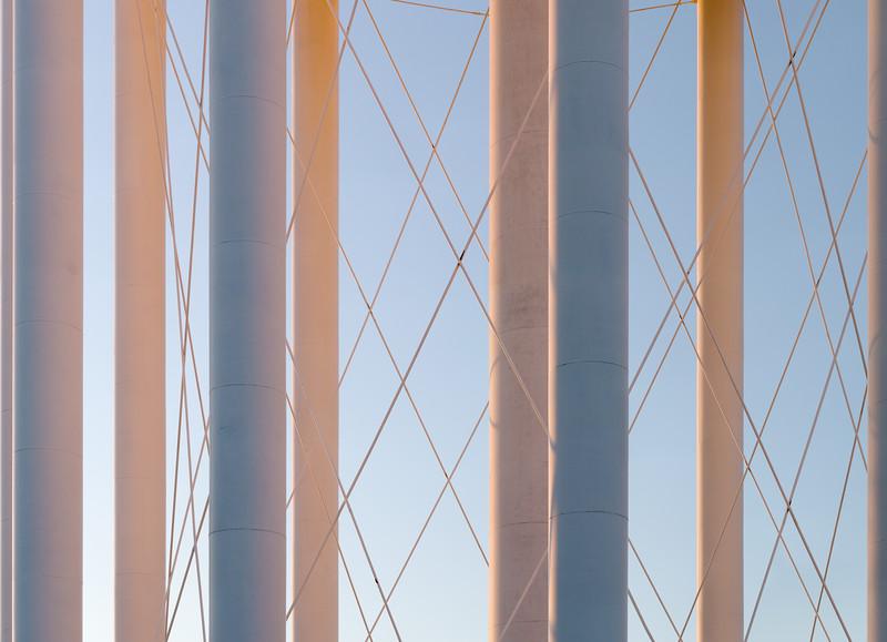 Water Tower Pano 33
