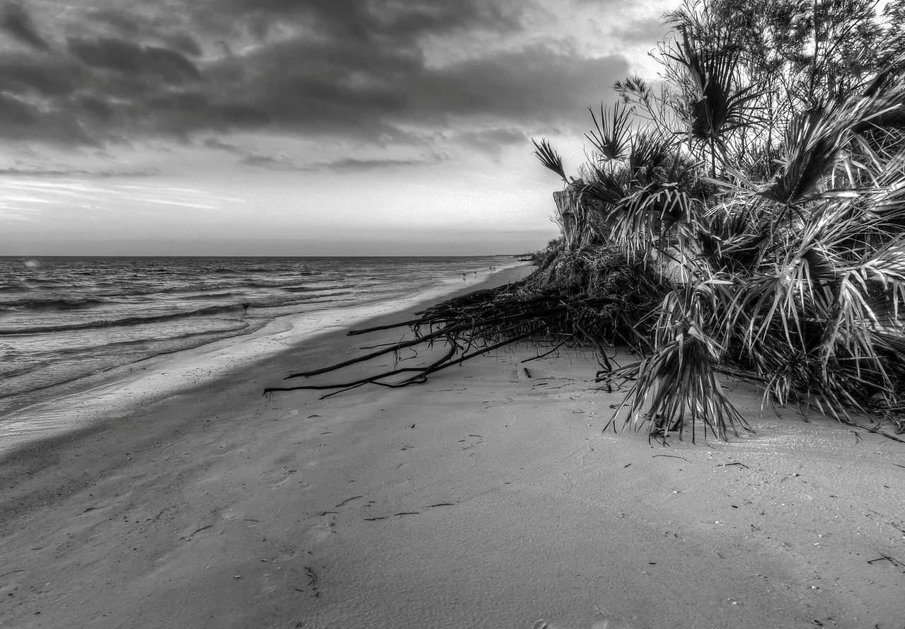 NorthBeach0186_7_8_tonemapped